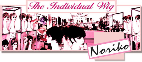 Noriko-Header-in-Amore-Page